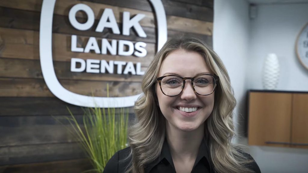 Oaklands Dental